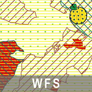 WFS-LfU-SCHUTZG