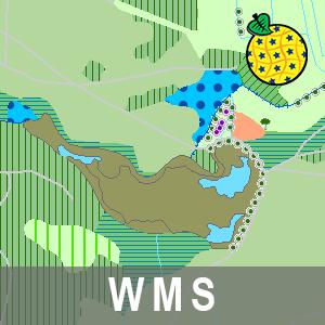 Zeige Karte