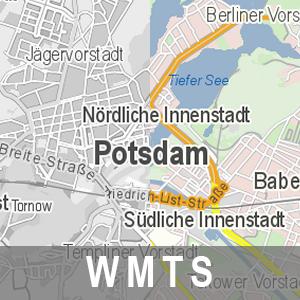 WebAtlasDE Fix Brandenburg mit Berlin (WMTS)